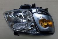 Mazda Pick Up 2.5TD - BT50 (16 Valve) (08/2006-06/2011) - Front Head Lamp R/H (O.E.M)